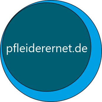 Pfleiderernet-Logo